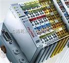 优质BECKHOFF总线耦合器,倍福总线耦合器选用方法