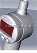 HYDAC距离传感器部件