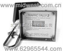 交通流量计数器(车流量计数器)Traffic Tally 2IRD1-Tally-2