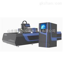 镭鸣激光 光纤激光切割机 优惠促销