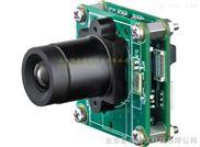 德国兆镁新1000万像素usb3.0接口工业板级相机