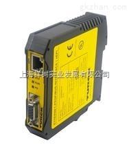 型号齐全上海祥树优供 DELTA激光检测仪VRFD-JC-SA230V5