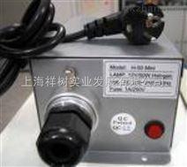 祥树报价速度超乎你想像 KALEJA电机控制器M-MW-6-48