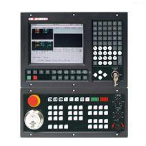 标准控制器K面板安装电源