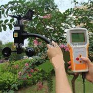 西化仪ZXJ供全新产品风向风速记录仪 型号:SJ96/TPJ-30库号:M405681