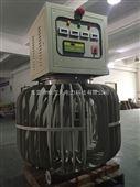 东莞 深圳 广州维修稳压器