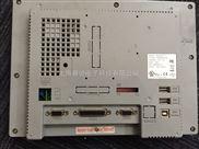 海泰克触摸屏花屏故障维修价格PWS6560