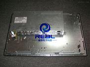 西门子触摸屏花屏维修C7-623