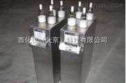 西化仪ZXJ供电热电容器 型号:RFM8 1.7-1500-0.25S库号:M401136