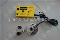 高速扭矩测试仪500N.m高速扭矩测试仪生产厂家