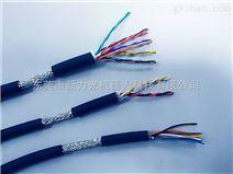 新力光伺服电机电缆便宜又实用