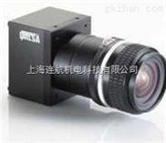 DALSA机器视觉相机