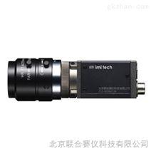 韩国IMI1000万像素GigE接口Amazon2系列CMOS工业相机