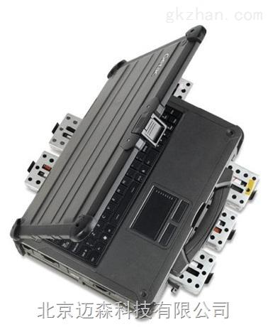 Getac全坚固电脑X500 Server