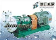 离心泵FSB氟塑料合金离心泵