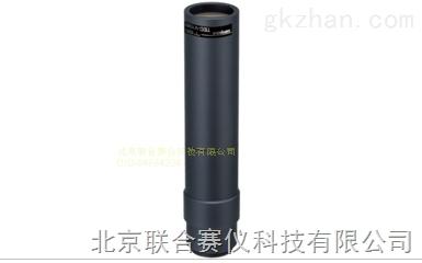"""日本品牌Computar1""""110.2mm工业镜头低失真镜头"""
