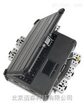 Getac全强固式可旋转筆記本电脑V110