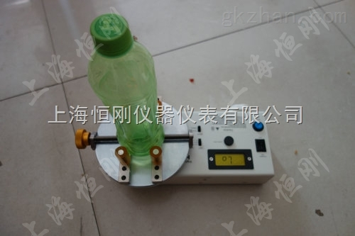 SGHP开瓶盖测力仪器,瓶盖开启力测试仪价格