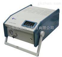PGA-1020美国华瑞便携式气相色谱仪价格报价