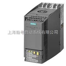 西门子天津变频器一级代理