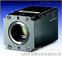 英国INTEVAC科研级相机