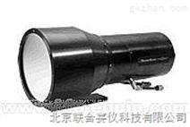 PSL X-射线科研级相机