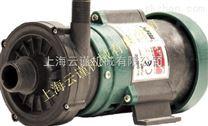 plastomec水泵