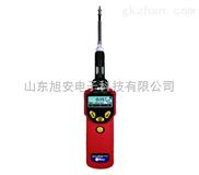 美国华瑞PGM-7360手持便携式VOC气体检测仪