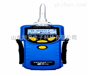 PGM-7380便携式VOC气体快速检测仪
