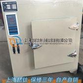 8401A-4高温干燥箱质量可靠