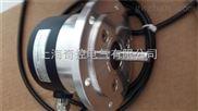 旋转测速脉冲编码器GHT514-1024-016