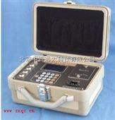 在线腐蚀监测仪 (中西器材)型号:81M/CST800E