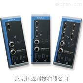 工业级以太网串口联网服务器台湾moxa
