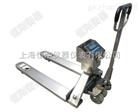 SG-FWH3吨液压叉车秤,手推叉车液压秤多少钱