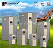 PI500-S-供应PI500-S光伏水泵专用变频器
