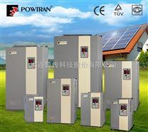 供应PI500-S光伏水泵专用变频器
