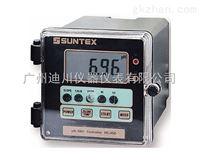 工業在線pH電極pc-310臺灣上泰