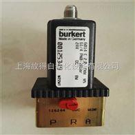 现货供应burkert6014系列宝德电磁阀空压机配件