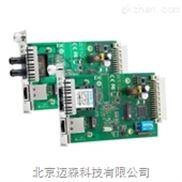moxa光电转换器CSM-200
