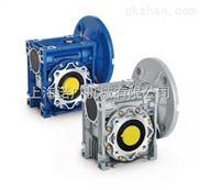 RV-E040-60-180W蜗轮减速机