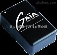 GAIA直流电源输入滤波器FGDS-10A-50V 输入DC9-50V  10A