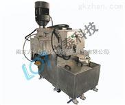 力泰科技高压水除磷设备