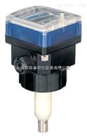 burkert 8225电导率仪