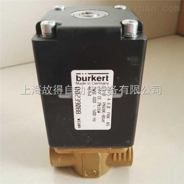 burkert 00239086
