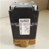 burkert 00236922