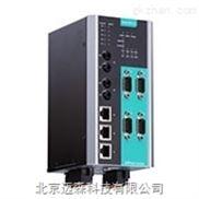 NPort S9450I-moxa网管型串口联网服务器