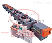 2000kN钢丝绳卧式拉力试验机红遍大江南北