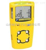 BW便携式四合一检测仪MC2-4价格、图片
