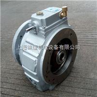UDL010紫光精密无级变速机-紫光减速机-清华紫光电机