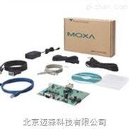 Network Enabler-10Mbps嵌入式设备联网模块